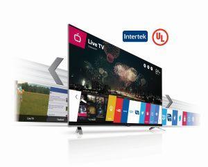Televizoarele LG Smart cu platforma WebOS, pe intelesul tuturor