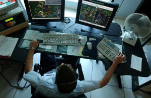 Ministrul Muncii anunta ce se intampla cu salariile IT-istilor din privat