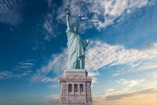 Statele Unite ale Americii au modificat conditiile de intrare pe teritoriul lor, in contextul pandemiei de COVID-19