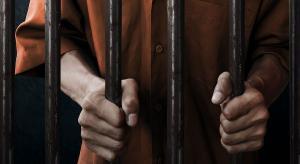 Se modifica Codul Penal: Fara liberare conditionata pentru criminali, violatori si talhari