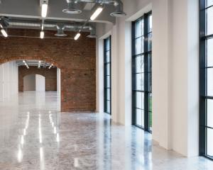 Unul dintre cele mai mari proiecte de birouri din Cluj-Napoca, termoizolat cu Multipor