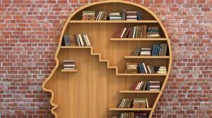 Ambulanta pentru minte, inima si literatura