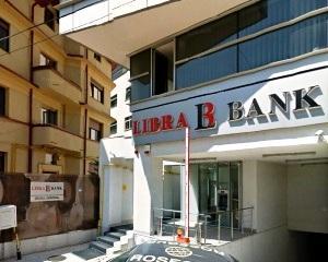 Bancher: Dobanda la creditele pentru companii este corecta in contextul actual