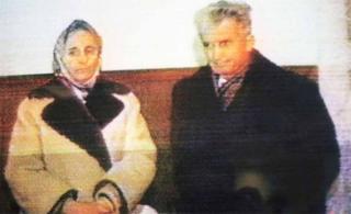 Avionul lui Ceausescu, scos la licitatie. Pe ce bani se vinde bijuteria aeronauticii din Epoca de Aur