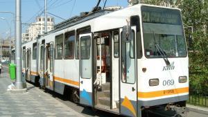 Singurul producator roman de tramvaie, exclus de la cea mai mare licitatie din tara