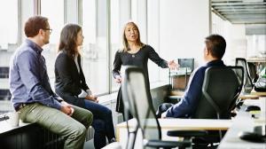 8  trasaturi ale unui lider de succes