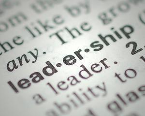 7 minciuni despre leadership