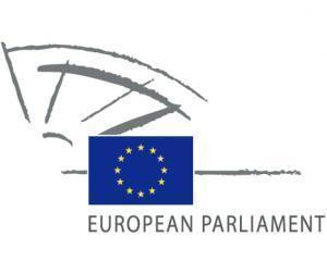 Liderul Partidului Popular European, Jean-Claude Juncker, vrea sa devina seful Comisiei Europene