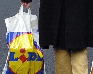 Germania: Sfarsitul supermarket-urilor cu discount?