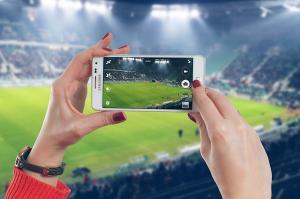 Liga 1 debuteaza in aceasta seara. FCSB si CFR Cluj sunt considerate a fi marile favorite la titlu