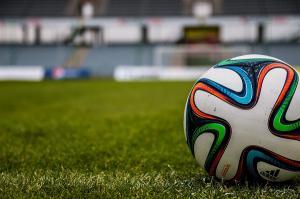Liga Natiunilor: Romania obtine un egal nesperat cu Serbia si ramane neinvinsa in grupa