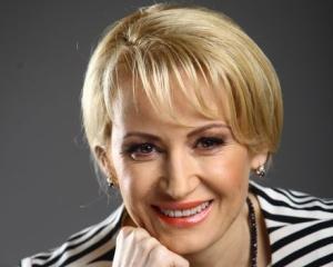 Lilia Dicu, Daring Executive Coach: Intelepti mai presus de varsta. Provocarile managerilor tineri