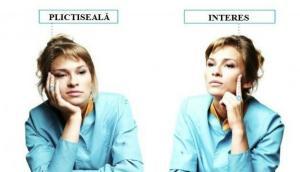 Observa dincolo de cuvinte: Tu stii sa interpretezi limbajul trupului?