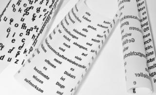 Care sunt limbile aflate pe primele pozitii in cursa pentru dominatia comunicarii globale