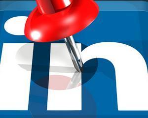LinkedIn doreste sa atraga mai multi tineri
