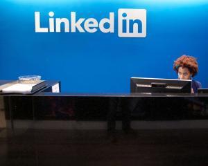 LinkedIn lanseaza Inspiration Index, pentru a ierarhiza cei mai inspirati profesionisti