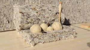 Cum si unde poate fi valorificata lana de catre crescatorii de ovine