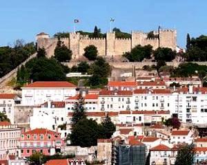 Premierul Portugaliei: Nu mai avem nevoie de alt acord cu FMI si UE