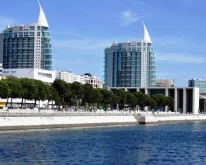 Portugalia primeste transa de la FMI. Masurile dure de austeritate sunt mentinute