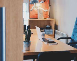 Interviu cu Avocat Ana-Maria Borz: Aspecte esentiale despre litigiile de munca