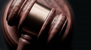 Cum rezolvi rapid si eficient un litigiu comercial?