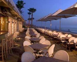 Studiu Keysfin: Cele mai profitabile afaceri de pe litoralul romanesc