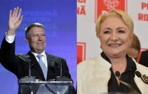 LIVE TEXT. Alegeri prezidentiale - Turul 2 - Prezenta RECORD la vot in Romania si Diaspora