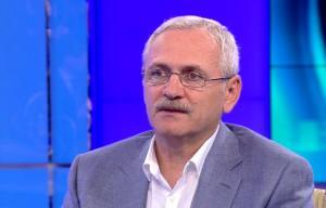 Liviu Dragnea acuza o tentativa de asasinat: