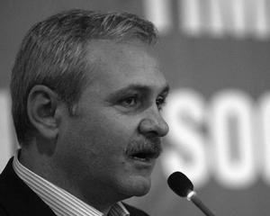 Dragnea: Intentionam sa realizam o reforma administrativa profunda