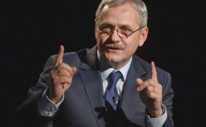 Liviu Dragnea: Romania va adopta moneda Euro pana in 2024 si va sta la masa bogatilor Europei