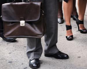 Care va fi efectul diminuarii CAS-ului la angajator?