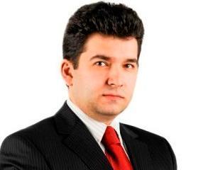 Liviu Voinea: Executivul este preocupat sa existe salarii corecte in sectorul bugetar