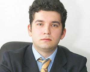 Liviu Voinea a participat la intalnirea Consiliului ECOFIN