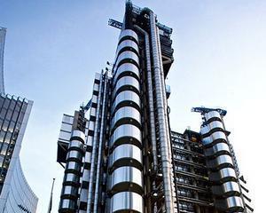Chinezii sunt pe val: Cumpara una dintre cladirile emblematice ale Londrei