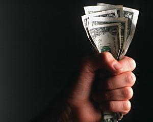 Dreptul fundamental la cashcaval