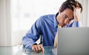 Cum sa fii din nou eficient la locul de munca, dupa concediul de vara