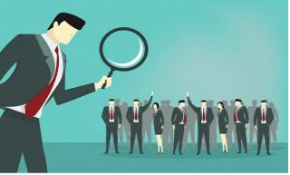 Ghidul angajatorului. Locul de munca este spatiu public sau privat?