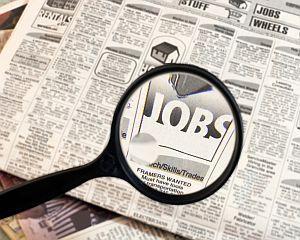 Salariati detasati intr-un stat membru UE. Propunerea Comisiei Europene privind salarizarea