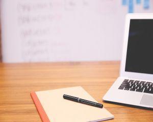 Studiu: Una din trei companii intentioneaza sa faca angajari in perioada aprilie - iunie
