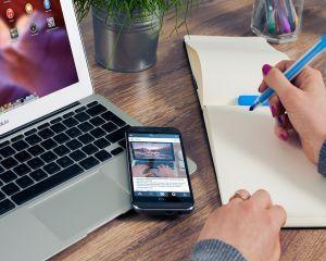 FOKUS Jobs este cea mai noua platforma de recrutare din Romania. Ce avantaje aduce angajatorilor si candidatilor
