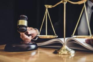 Judecatorii olandezi au decis: Lockdown-ul pe timp de noapte e ilegal