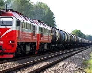 Vesti bune pentru romanii care mai calatoresc cu trenul: CFR reduce cu 50% pretul la InterCity