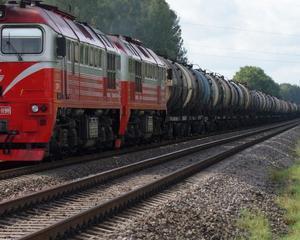 Ministerul Transporturilor: Conducerea CFR, concediata din cauza unui management defectuos