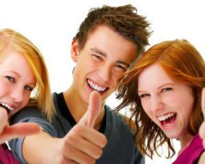 43.000 de absolventi in baza de date a ANOFM
