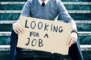Piata muncii din Romania, la terapie intensiva: Peste 360.000 de romani si-au pierdut definitiv locurile de munca