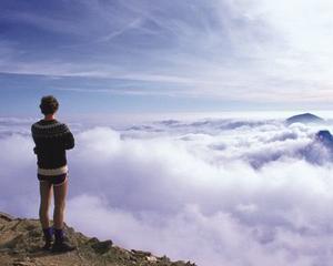 6 lucruri pe care sa nu le faci, atunci cand iti cauti un job si esti deprimat