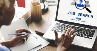 Piata muncii a luat foc: Angajatorii sunt luati cu asalt de numarul foarte mare de aplicari: 4 milioane, in ultimele trei luni