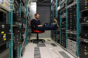 Romania are un deficit anual de peste 15.000 de specialisti IT