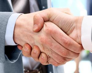 Un grup multinational, care include un portal de recrutare, va beneficia de o investitie substantiala