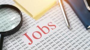 35.000 de locuri de munca sunt disponibile in Romania, insa sute de mii de persoane someaza